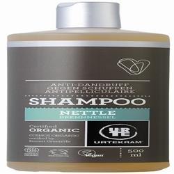urtekram-nettle-shampoo-dandruff