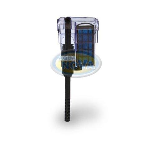 NF-300 Hang-On Außenfilter 160 l/h Für Das Nano Aquarium Nova Hängen