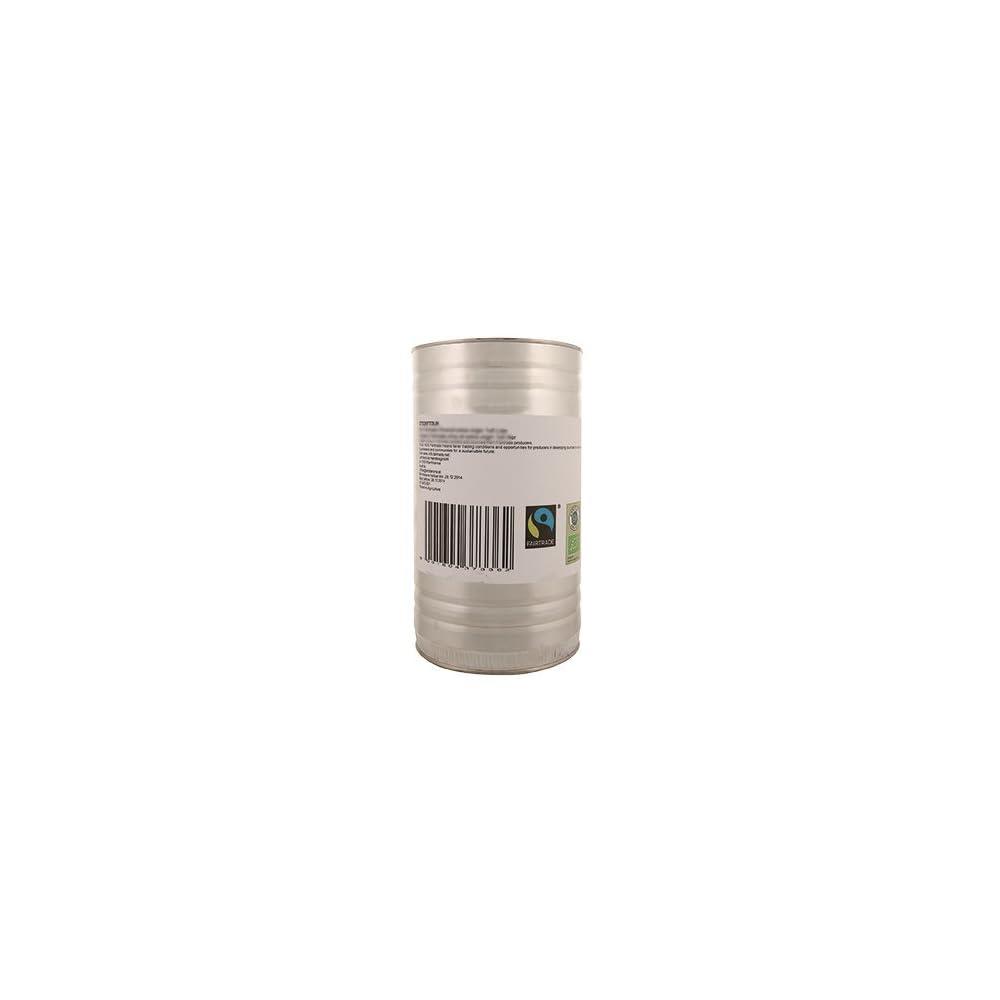 Bio Aprikosenkernl Fairtrade 5 Liter Box Eur 4999lt