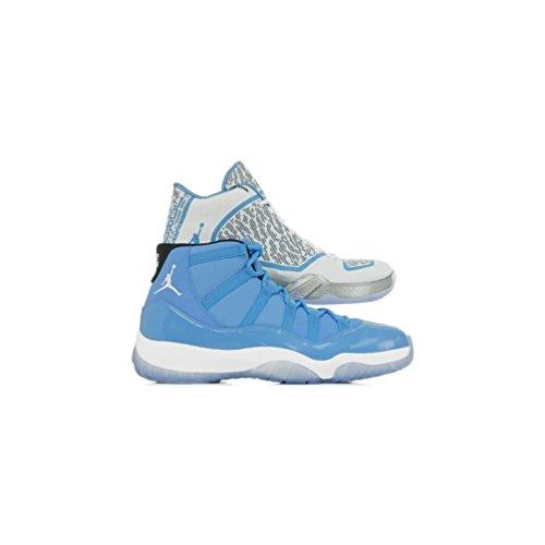 Nike Air Jordan 'Ultimate Gift Of Flight' Pack (XI/XX9)