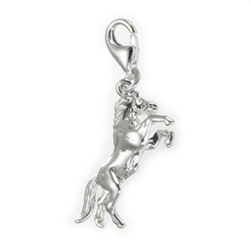 925-sterling-silber-anhanger-charm-pferd-fur-armband-c716