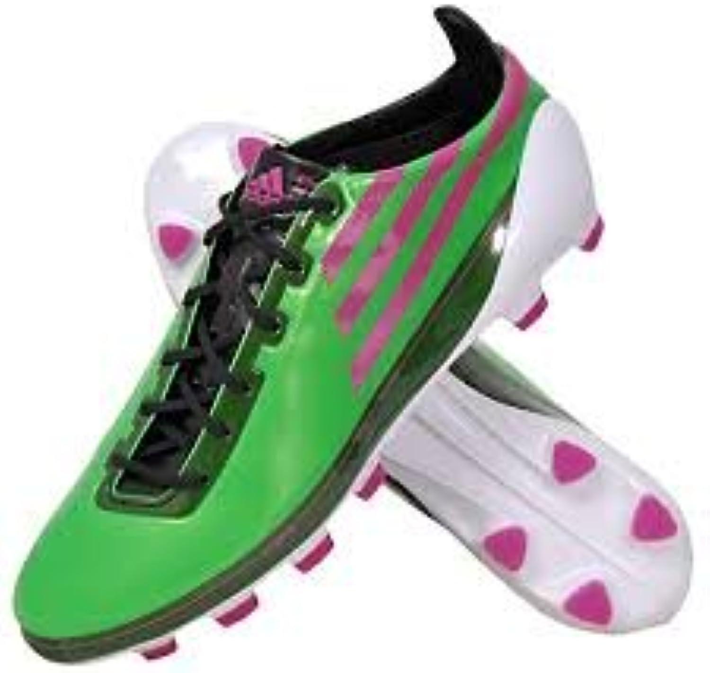 Botas F50 Adizero TRX HG  Zapatos de moda en línea Obtenga el mejor descuento de venta caliente-Descuento más grande