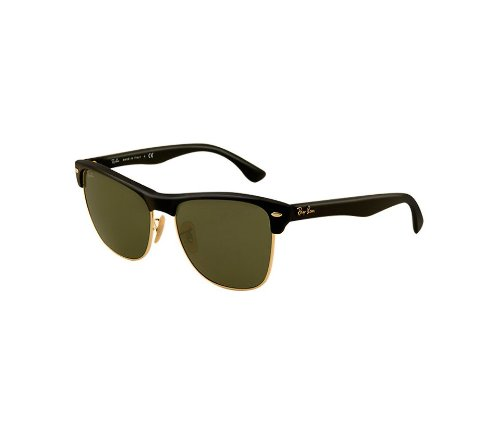 ray-ban-rb4175-877-57-mens-sunglasses
