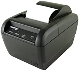 Posiflex Aura PP8800 POS Printer