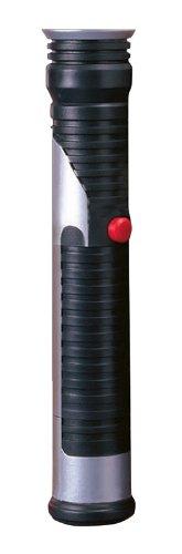 Rubie's Jedi Laserschwert