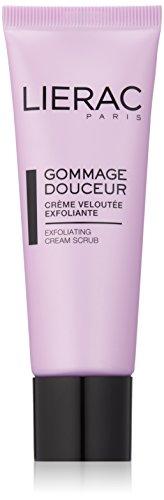 lierac-gommage-douceur-maschera-esfoliante-50ml
