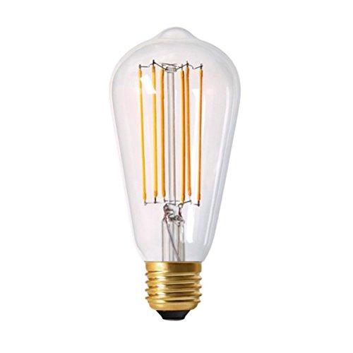 ampoule-led-edison-st64-filament-e27-dimmable-4-watt-eq-30-watt-ambre-finition-claire