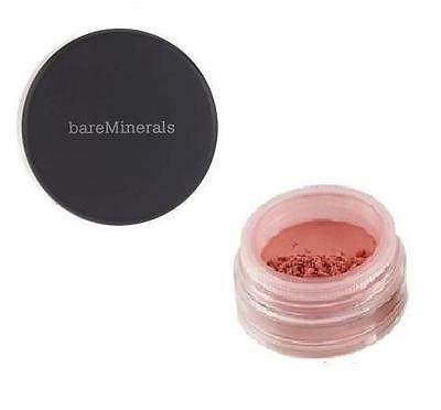 bare-minerals-stellar-blush-by-bare-escentuals