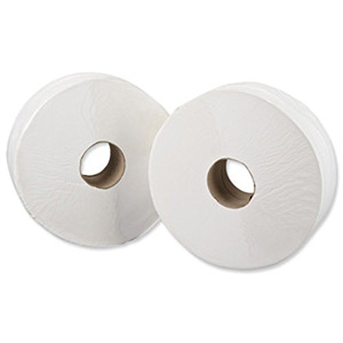 maxima-cpd97307-2-ply-mini-jumbo-toilet-tissue-roll-3-x-200-m-pack-of-12