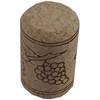 Corchos para embotellas Vino (100 unidades)