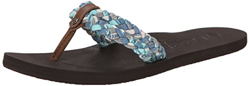 reef-infradito-donna-twisted-sky-blu-1405-blue-us-6-eur-36