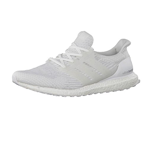 315NQ Oe%2BAL. SS500  - adidas Men's Ultraboost Running Shoes