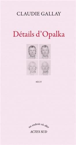 """<a href=""""/node/35471"""">Détails d'Opalka</a>"""