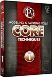 p3-modeling-painting-v1-core-techni-pip-93108