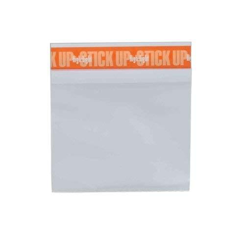 Sibel - Papiers Meches Reutilisables Stick Up 10 X 9 Cm