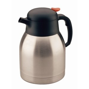 Carafe isotherme C092 par Olympia