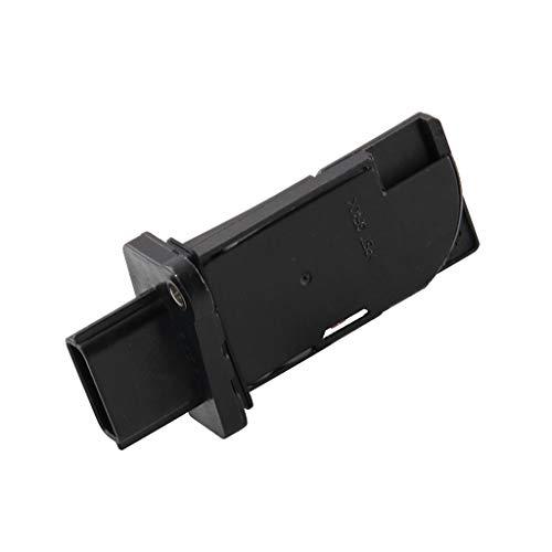 UJUNAOR Professionel Zubehör Für Autoreparatur OEM Luftmassenmesser für NISSAN Altima Sentra Pathfinder 22680-1MG0A