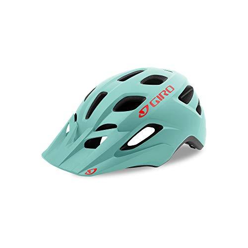 Twist Fixture Helmet, Унисекс, Мэтт Фрост, 54-61 см
