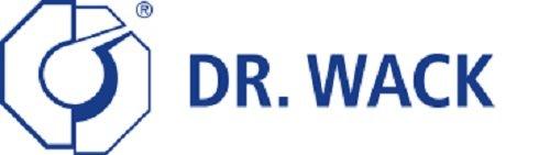 Dr-Wack-A1-coup-cabriolet-Detergente-400-ML-Impregnante-400-ML-Lucidatrice-100-ML