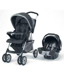 baby-travel-copertura-antipioggia-per-passeggino-graco-mirage-classic