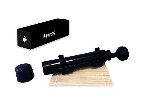 sushi-bazooka-nero-attrezzo-per-fare-makis-e-sushi-con-1-tappetino-in-bamboo-in-regalo-visto-in-tv-p