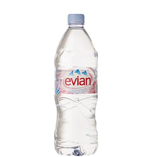 12-bottiglie-acqua-evian-naturale-1000-ml-pet