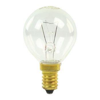 general-electric-backofenlampen-e14-40-w-original-teilenummer-50279890003