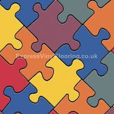extremer-multicolour-puzzle-effect-vinyl-flooring-childrens-playtime-flooring-3-metres-wide-choose-y