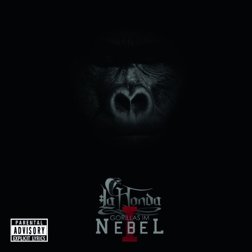 gorillas-im-nebel-1-re-release