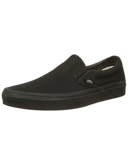 e642e938f96 Amazon.co.uk  Loafer Flats  Shoes   Bags