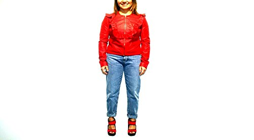Pinko Giusto giacca donna 44