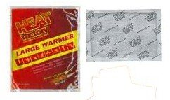 warmekissen-maxi-warmer-heat-pack-bis-zu-20-stunden-warme