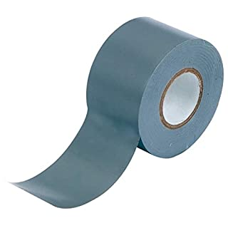 Atlantic - Interior Adhesive Tape - 33 m - 547579