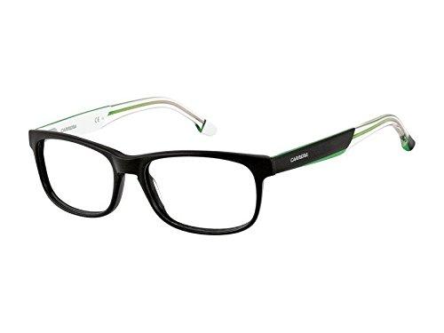lunettes-de-vue-carrera-ca-6196