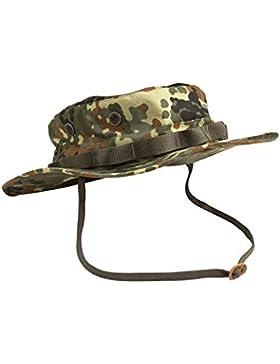 Mil-Tec Teesar US GI Trilaminate Boonie Sombrero