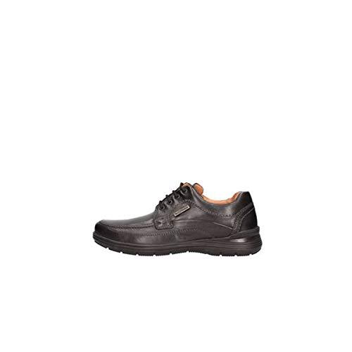 74d1a229ab Valleverde calzature | Classifica prodotti (Migliori & Recensioni ...