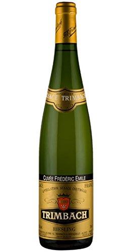 Riesling Cuvee Frederic Emile Trimbach 1.5l