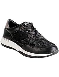 design moderno aspetto estetico repliche Amazon.co.uk: Sweet Years: Shoes & Bags