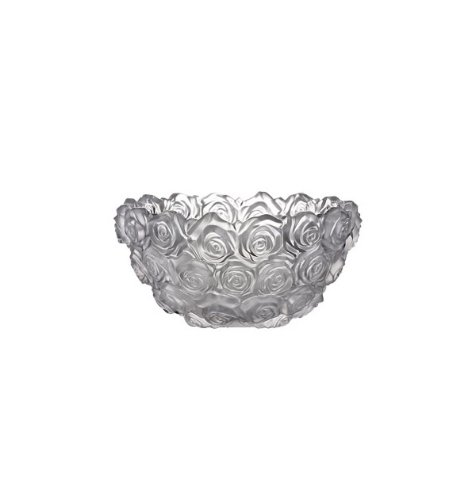 waterford-monique-lhuillier-sunday-rose-bridal-bowl-7