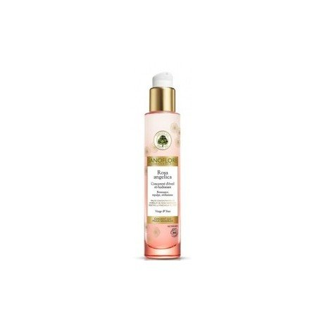 sanoflore-concentre-deveil-re-hydratant-rosa-angelica-30ml