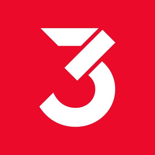 3sat Media
