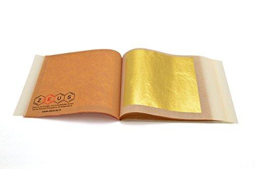 feuille-dor-24-carats-triple-paisseur-transfer-25-feuilles-8-x-8-cm