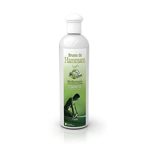 camylle-brume-de-hammam-emulsion-dhuiles-essentielles-pour-hammam-mediterranee-equilibrant-250ml