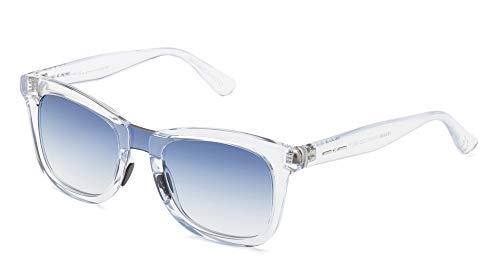 Italien Independent Sonnenbrille Panama 0938 MOD. 0938 One Size