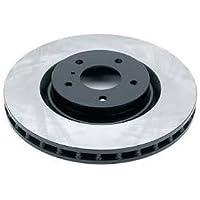 Mopar 5290537AB rotore freno anteriore