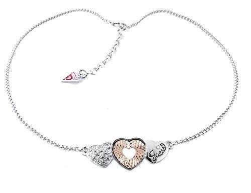 Guess Damen-Halskette UBN11138