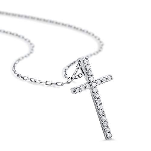 Lady Gems Halskette