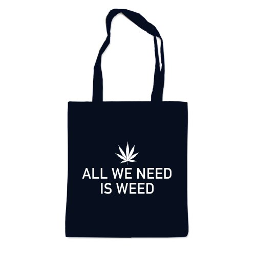 all-we-need-is-weed-bag-black