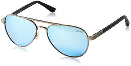 revo-re1011-00bl-occhiali-da-sole