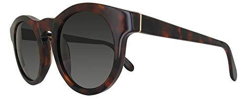Retrosuperfuture BOY-9LK-50 Unisex Sonnenbrille neu und original
